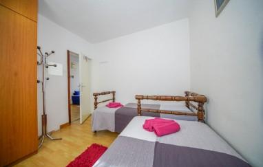 Apartman Emily