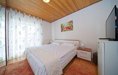 Apartman Ljilja