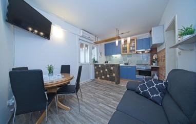 Apartman Jasmina