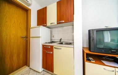 Apartman Milena