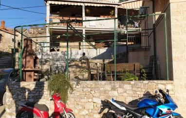 Kuća za odmor Kajo