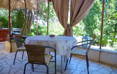 Kuća za odmor Valerija