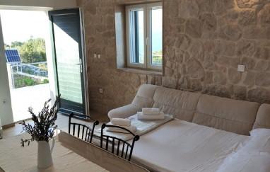 Kuća za odmor Jelena