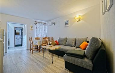 Apartman Ivanera