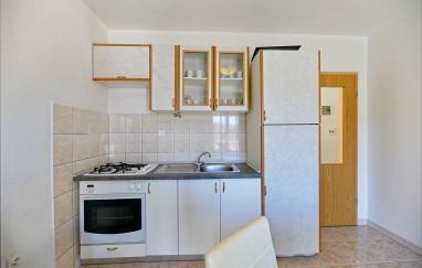 Apartmani Fanica