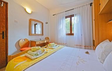 Kuća za odmor Vinka