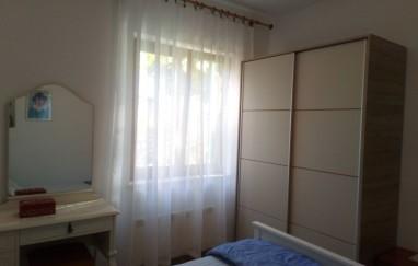 Apartmani Miljana