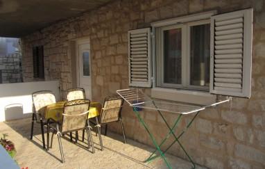 Apartman Jadran