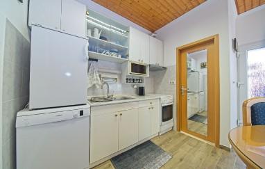 Apartman Miljenko