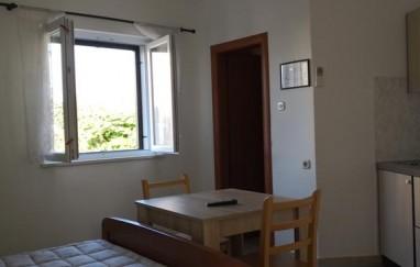 Apartmani Andro