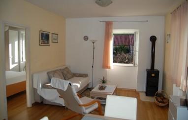 Apartman Milka