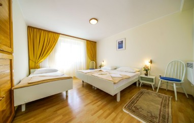 Apartment Vrilo