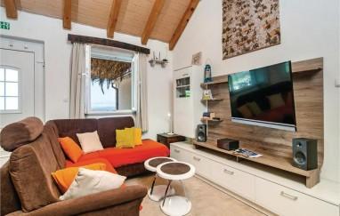 Kuća za odmor Vice
