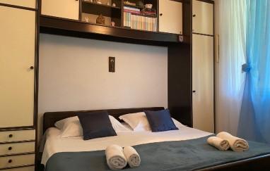 Apartman Jagoda