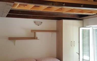 Kuća za odmor Cvitina