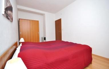 Apartman Balatura