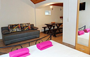 Kuća za odmor Frano