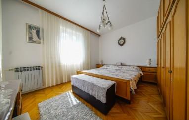 Apartments Čibu