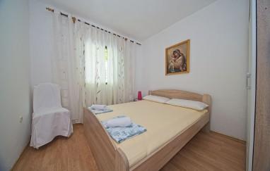Apartman Štura