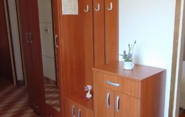 Apartman Merica