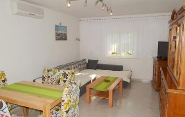 Apartman Kaya