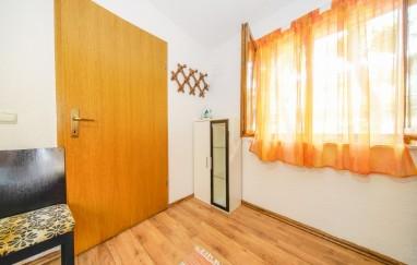 Kuća za odmor Jere