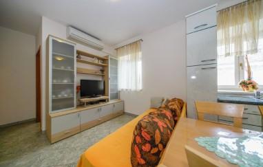 Apartmani Jadranka