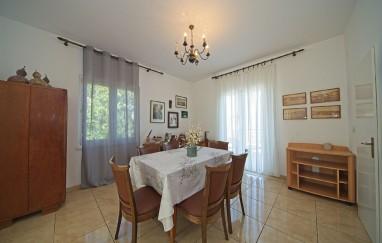 Apartman Sonja