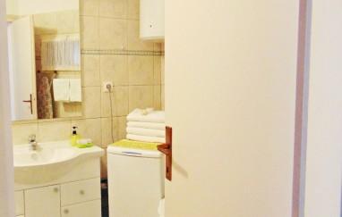 Apartman Neda