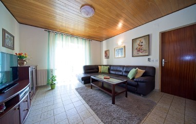 Apartment Ljilja