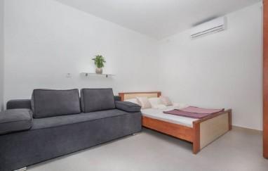 Apartman Vana