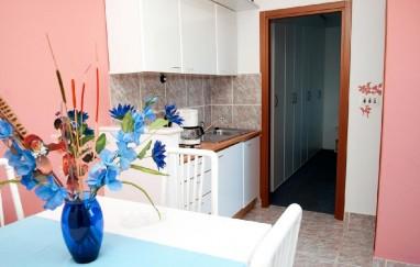 Apartmani MM