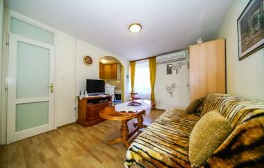 Apartman Vrilo