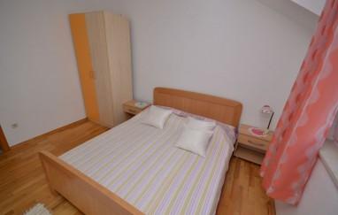 Apartmani Janez