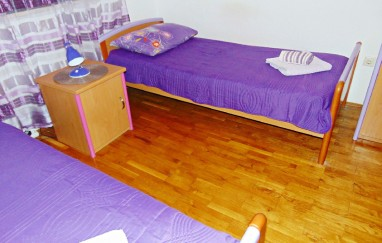 Apartman Tatjana