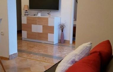 Apartmani Hani