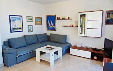 Apartman Mara