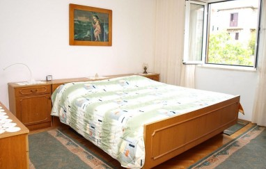 Apartmani Andrija