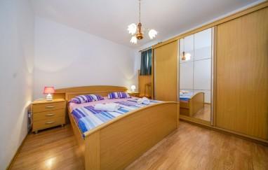 Apartman Mini