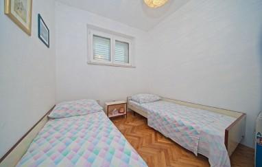 Apartman Hrvoje