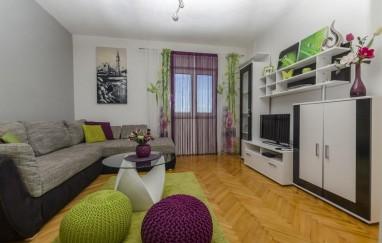 Apartmani Ita