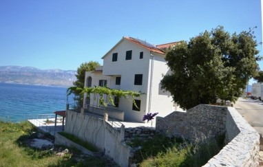 Apartments Levanat