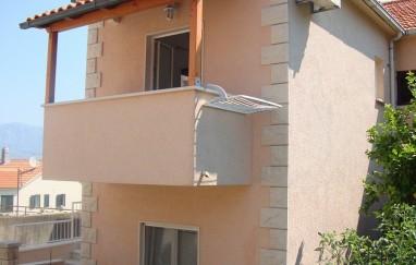 Apartmani Romana